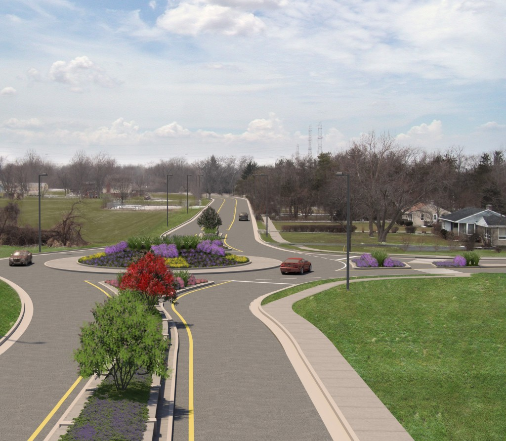 Anifex Roundabout Rendering_REVISED 6-26-15---CROPPED