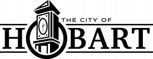 www.cityofhobart.org