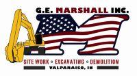 www.gemarshall.com