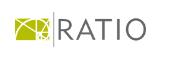 www.ratiodesign.com