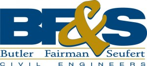 www.bfsengr.com